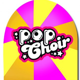 Pop Choir
